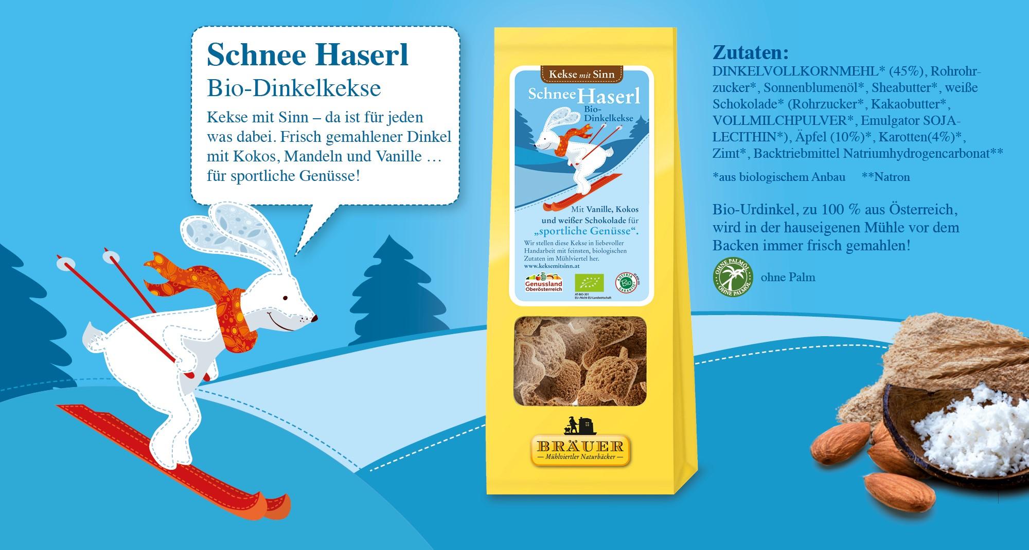 schnee-haserl-