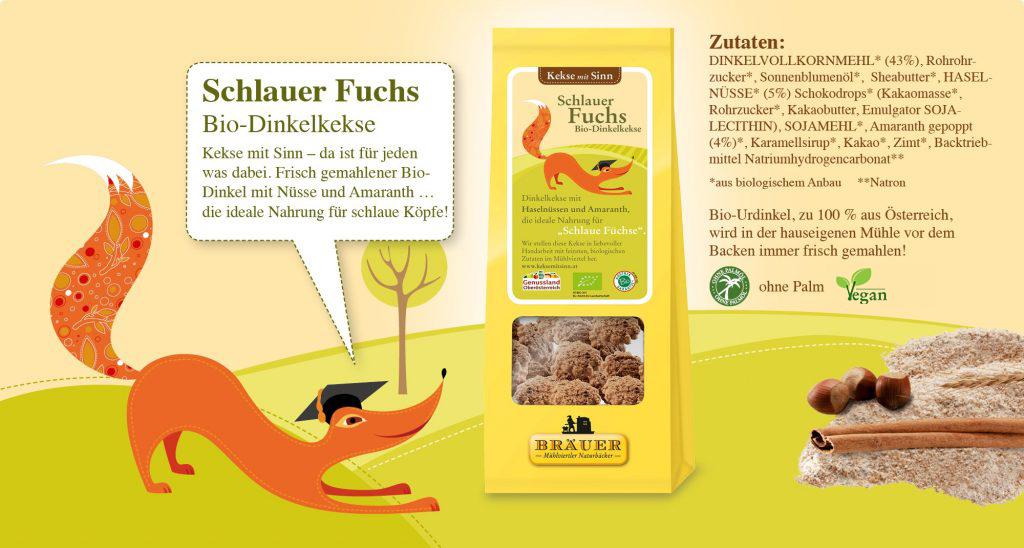 schlauer-fuchs--1024x548