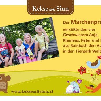 Fam Sollberger_Rainbach