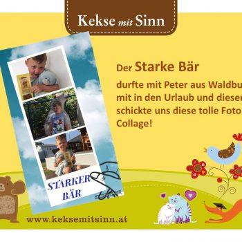 Peter aus Waldburg