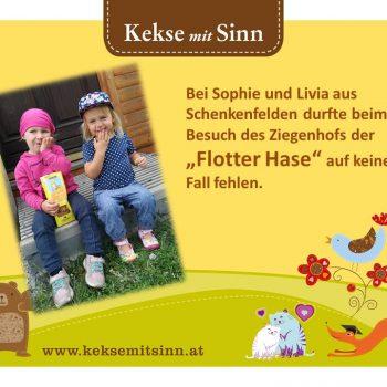 Sophie_Livia_Ziegenhof Schenkenfelden