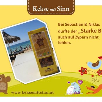 sebastian_Niklas Zypern